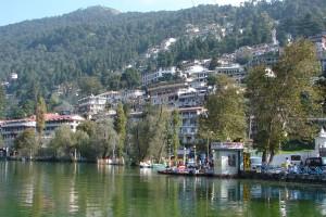Uttarakhand Summer Tour Package