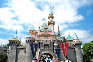 Vacations in Hong Kong, Macau with Disneyland
