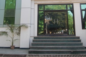 Hotel White Inn Agra Deal