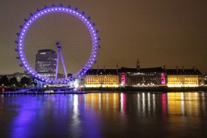 Explore Delightful London Tour Package By Yatra