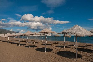 Spectecular Spain with 5 Star Hotel stay