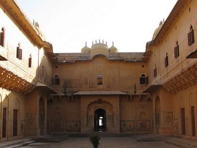 Royal Jaipur Trip