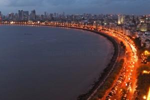 Maharashtra Adventurous Tour Package