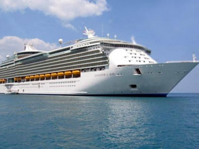 Royal Caribbean Cruise Tour Package