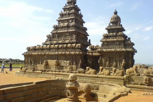 South Indian holidays Package