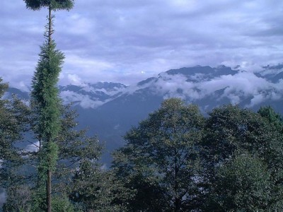 Exotic Sikkim Tour