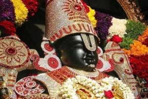 Bhimas Residency-Tirupati hotel Package
