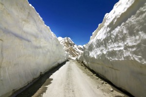 KULLU MANALI WEEKEND TOUR 2013