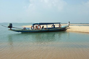 Orissa Rath Yatra Tour Package