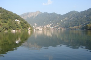 Nainital – Hotel Chevron Fairheaven Summer Holidays Package