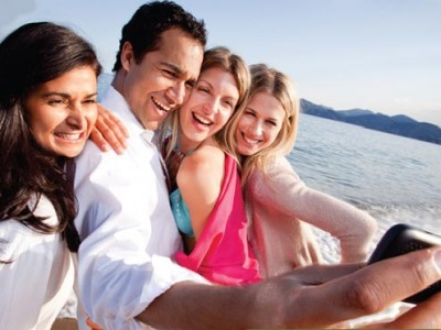 Goa tour Package with Flights from hi tours