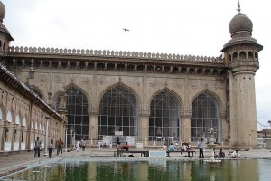 Monsoon Special Hyderabad City Break Tour Package By Thomas Cook