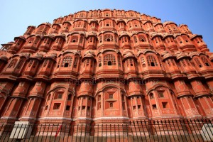 Tejiniwas heritage hotel in Jaipur travel package from aarchtours