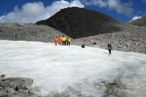 Kailash Mansarovar Yatra Package By Via.com