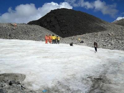 Kailash – Manasarovar Yatra 2013 rom religiousyatras