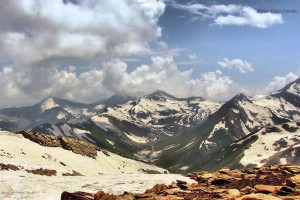 Beautiful Kashmir Tour Package By Traveldealsfinder
