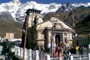 Kedarnath Ek Dham Yatra Tour Package By Indian Holidays