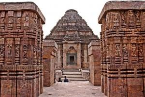 Explore Glorious Orissa Tour Package With IRCTC Tourism
