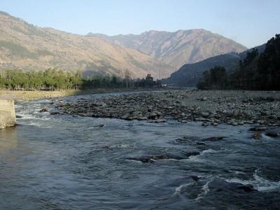 Kullu – The Himalayan Village Tour For family