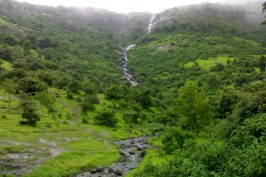 Lonavala Hill Stations Tour Package