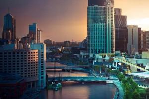Amazing Melbourne Tour Package