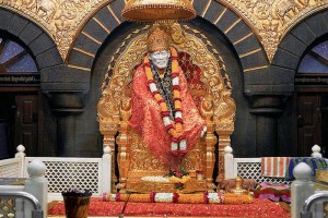 Shirdi Rail Tour Package from Pearl Travels