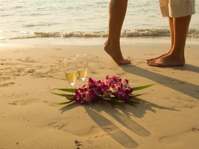 Kerala Honeymoon Tour planner from incredibleindia-tourism