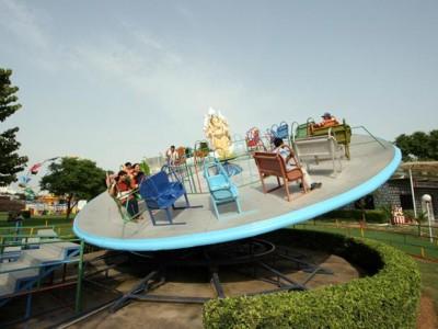 Aapno Ghar Water Park School Picnic Packages