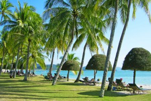 Langkawi in Malaysia Tour Package
