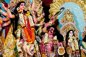 Durga Pujo Special Holidays Package from SOTC