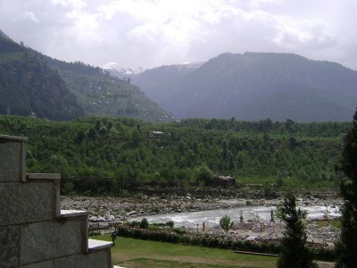 Manali Special Package by Volvo from amazinghimachal