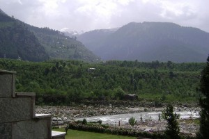 Manali to Chandigarh Tour for 4 nights from Travel Guru