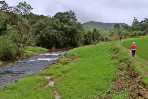 Wildernest Nature Resort – Goa Package from Arzoo