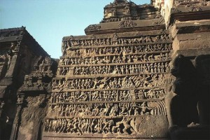 Ajanta Ellora Caves Tour Package from cultureholidays