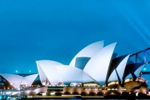 Amazing Sydney 5 Nights Package from dpauls