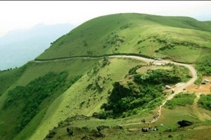 Best of Chikmagalur Package from chikmagalurinfo