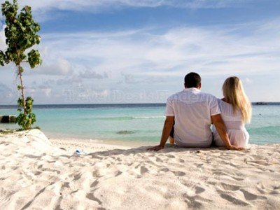 Goa AC Bus Tour Package from arzoo