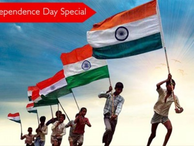 Independence Day Special Domestic Holidays Offer from flightshop