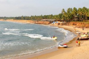 3 Nights Special Goa Package