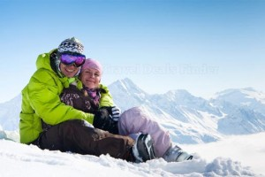 Shimla Honeymoon Package By railtourism