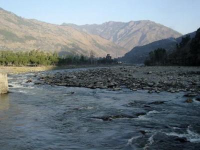 Kullu The Himalayan Village Tour from Cox & King