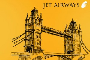 Amazing fares to London from akbartravelsonline