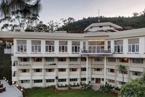 Sinclairs Retreat Ooty Package from groupon