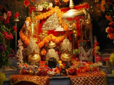 Himachal with Vaishno Devi and Golden Temple Tour Package Raj Tour & Travel