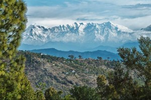 Ultimate Uttarakhand Package from yatra