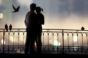 Chandigarh, Shimla, Manali Honeymoon Package By Kesari