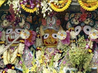 Jagnnath Dham Ratha Yatra Tours 2013 from rathyatra.net