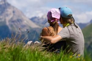 Luxury Honeymoon at Nainital, Kausani & Corbett Park from nainitaltourism