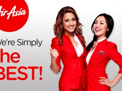 Fly to Kuala Lumpur at Just Rs 4,000 offer from airasia