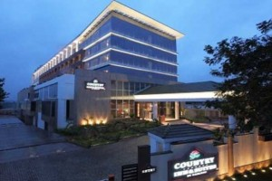 Country Inn & Suites By Carlson in Mysore offer from groupon